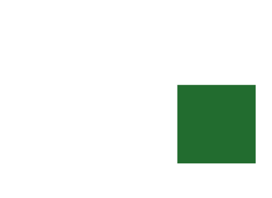 Noel Law Office